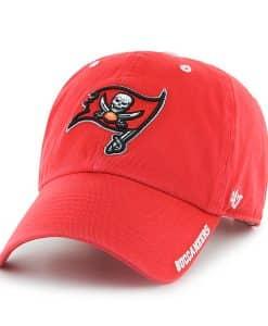 Tampa Bay Buccaneers Hats