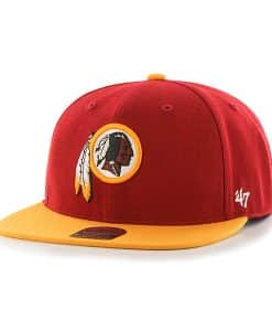 Washington Football Hats