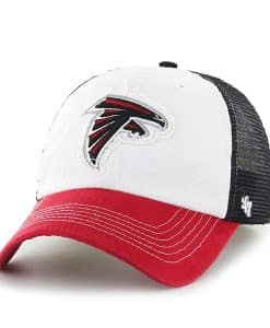 Atlanta Falcons Hats