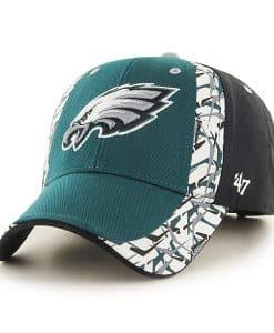 Philadelphia Eagles Hats
