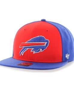 Buffalo Bills Hats