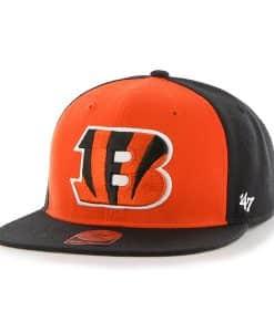 Cincinnati Bengals Hats