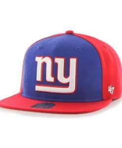 New York Giants Hats
