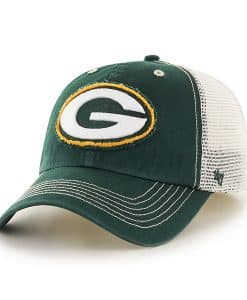 Green Bay Packers Hats