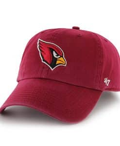 Arizona Cardinals Hats