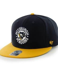 Pittsburgh Penguins Hats