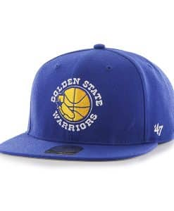 Golden State Warriors Hats
