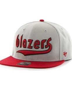 Portland Trail Blazers Hats