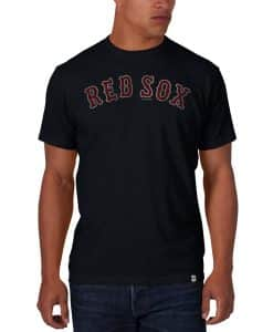 Boston Red Sox Men's Apparel