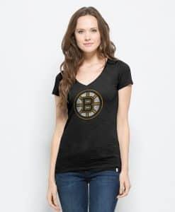 Boston Bruins Women's Apparel