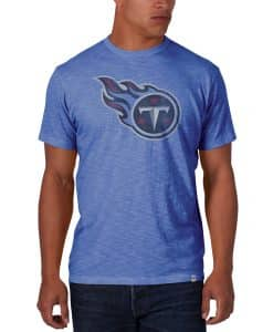 Tennessee Titans Men's Apparel