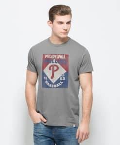 Philadelphia Phillies Men's Apparel