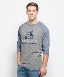 Chicago White Sox Men's Apparel