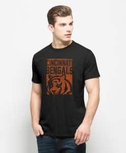 Cincinnati Bengals Men's Apparel