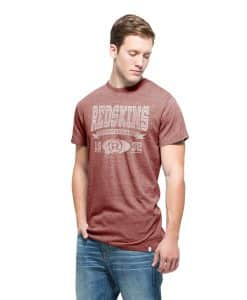Washington Football Men's Apparel