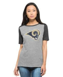 Los Angeles Rams Women's Apparel