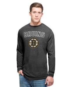 Boston Bruins Men's Apparel