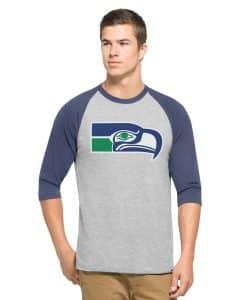 Seattle Seahawks Men's Apparel