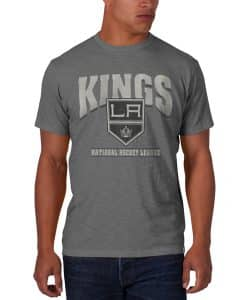 Los Angeles Kings Men's Apparel