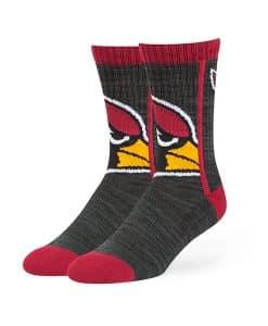 Arizona Cardinals Socks