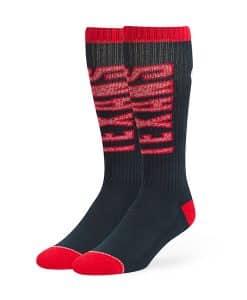 Houston Texans Socks