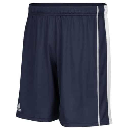 Men's Adidas Navy Climacool Utility Shorts