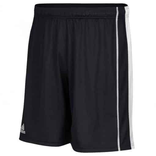 Men's Adidas Black Pocket Climacool Utility Shorts