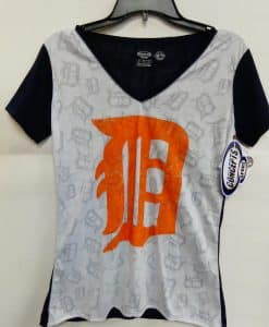 Detroit Tigers Clearance