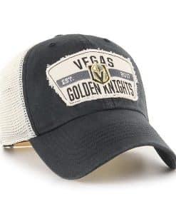 Vegas Golden Knights Hats