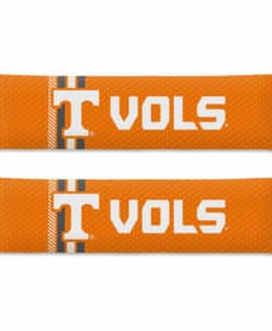 Tennessee Volunteers Rally Design Seat Belt Pads