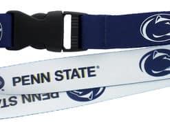 Penn State Nittany Lions Reversible Lanyard