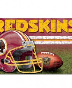 Washington Redskins 150 Piece Puzzle in a Box