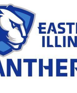 Eastern Illinois EIU Panthers Gear